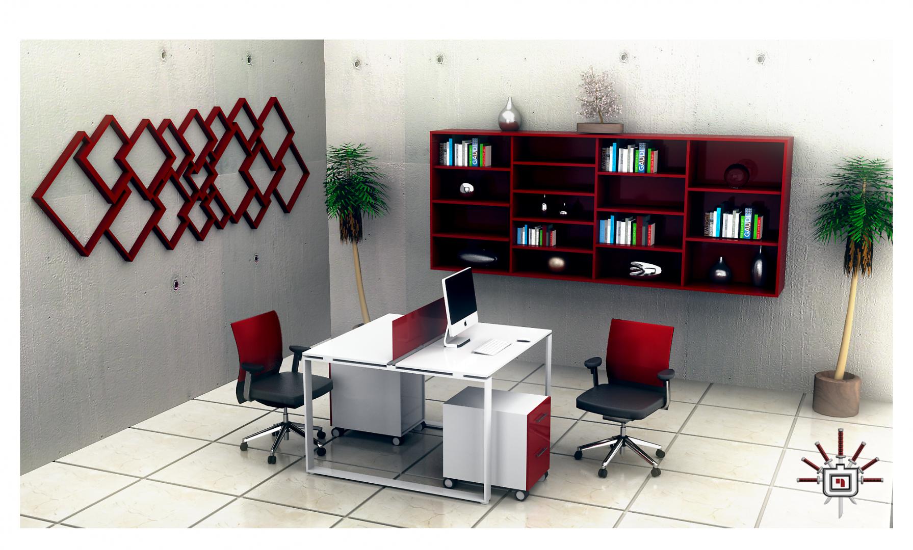 Cuernavaca, Morelos. Diseño web, diseño gráfico, Publicidad, marketing, video, animación cel: 7774940525 roninsietemx@gmail.com